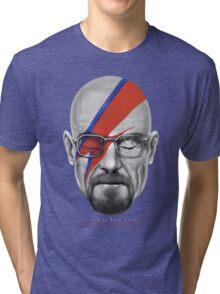 A Lab Insane Tri-blend T-Shirt