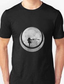 Diana in the Moon T-Shirt