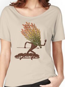 From the Wild Wood Women's Relaxed Fit T-Shirt