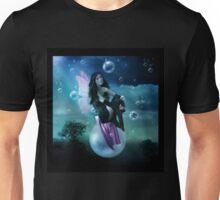June Fairy Unisex T-Shirt