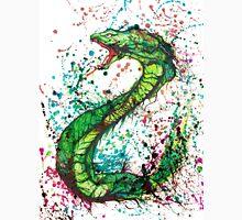 Mystical Snake T-Shirt