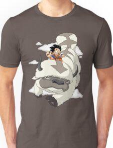 Yip Yip Unisex T-Shirt