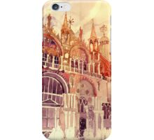Venezia iPhone Case/Skin