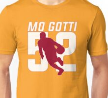 Mo Gotti Unisex T-Shirt