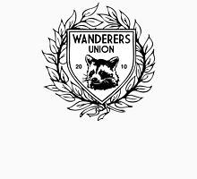 Wanderers Union Unisex T-Shirt
