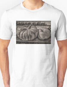 Pumpkin Pair T-Shirt