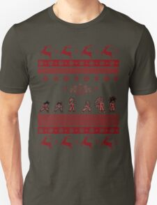 Dragonball Z Christmas Edition *LIMITED* T-Shirt