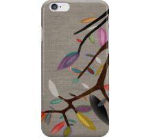 Retro iphone case 4 iPhone Case/Skin