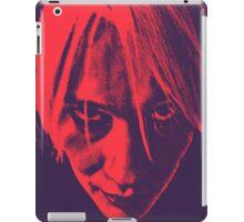 IT IS I iPad Case/Skin