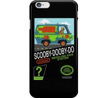 Official Groovy Seal of Quality iPhone Case/Skin