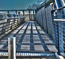 Bridge 3 by david261272