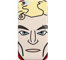 Slay Me iPhone Case/Skin