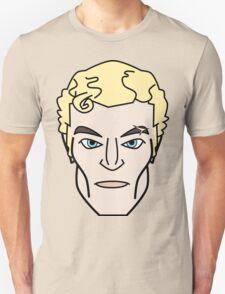 Slay Me T-Shirt