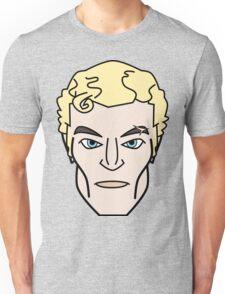 Slay Me Unisex T-Shirt