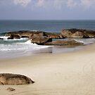 South West Rocks by janewiebenga