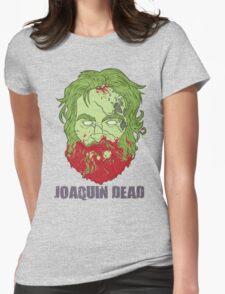 Joaquin Dead T-Shirt