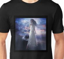 November Fairy Unisex T-Shirt