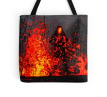 The Mofo Tote Bag