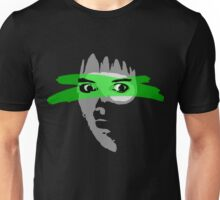 Beetlejuice - Lydia Deetz Unisex T-Shirt