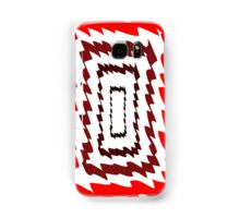 I Phone cover Samsung Galaxy Case/Skin