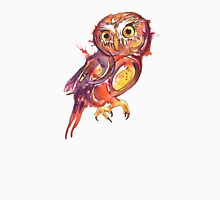 Red Owl Unisex T-Shirt