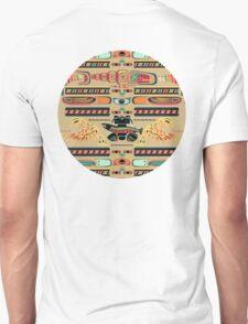 Seamless Totem T-Shirt