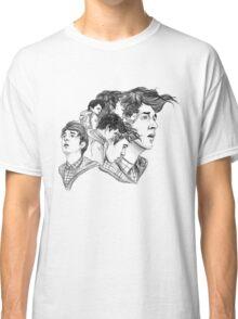 Peters  Classic T-Shirt