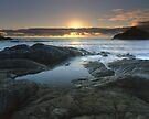 """""""Freedom"""" ∞ Mimosa Rocks, NSW - Australia by Jason Asher"""