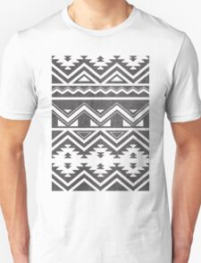 Patternism I T-Shirt