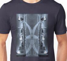 Baddabing Unisex T-Shirt