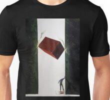 Sickness Unisex T-Shirt