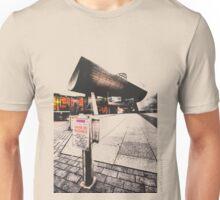 De ja vu Unisex T-Shirt