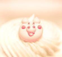Piggy by Josephine Pugh