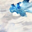 Lake of Dreams... by LindaR