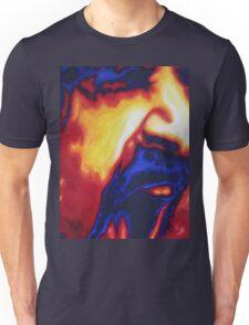 Zappa Unisex T-Shirt