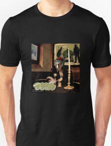 OVO DOOM T-Shirt