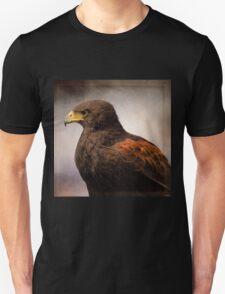 Wildlife Art - Meaningful Unisex T-Shirt