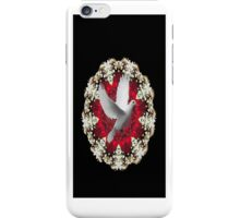 ✿⊱╮  ✿⊱╮WINGS OF A DOVE IPHONE CASE ✿⊱╮  ✿⊱╮ iPhone Case/Skin