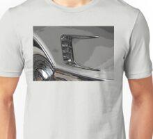 Caddy Trim Unisex T-Shirt