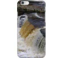 Rivers of Beer iPhone Cover iPhone Case/Skin