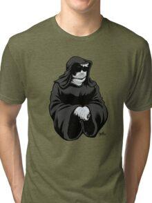 Emperor of an Empire Tri-blend T-Shirt
