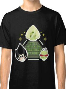Alien squad Classic T-Shirt