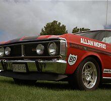 Allan Moffat Replica XY GT  by Derwent-01