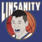 LIN-Sanity by mdoydora