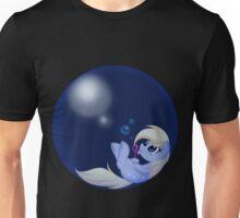 Derp Bubble Unisex T-Shirt