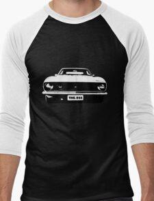 Destroy She Said - Camaro Men's Baseball ¾ T-Shirt