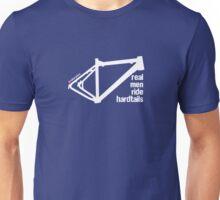 Hardtails Unisex T-Shirt