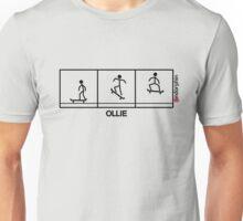 Ollie Unisex T-Shirt