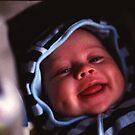 Baby by Mandy Kerr