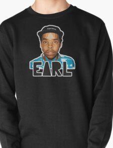 OFWGKTA #2 - Earl Pullover